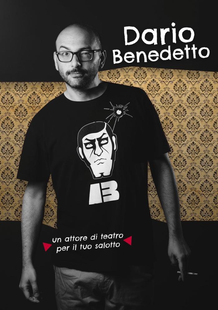 160306_A5_S_Mascagni_Benedetto_B1